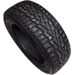Roadstone WinGuard WinSpike 235/55 R17 103T