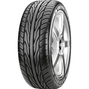 Maxxis MA-Z4S Victra 235/55 R18 104W