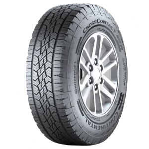 Continental ContiCrossContact ATR 235/70 R16 106H