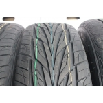 Toyo Proxes ST III 265/45 R20 V108