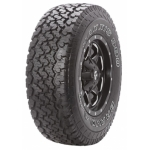 Maxxis AT980 E Worm-Drive