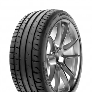 Tigar Ultra High Performance XL 245/45 R18 100W