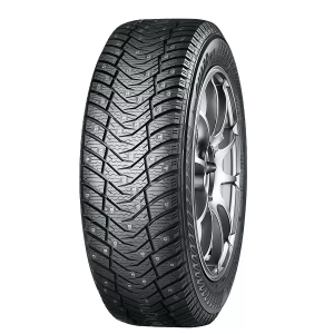 Yokohama Ice Guard IG65 245/40 R18 97T