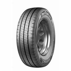 Marshal PorTran KC53 215/70 R16 108/106T