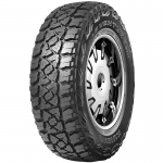Marshal Road Venture MT51 265/70 R16 117Q