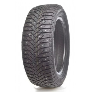 Triangle PS01 M+S 3PMSF 235/65 R17 108T