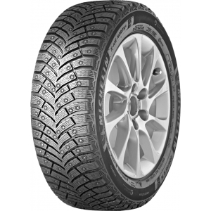 Michelin X-Ice North Xin4 245/40 R18 97T