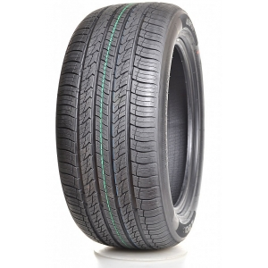 Altenzo Sports Navigator 265/65 R17 112V