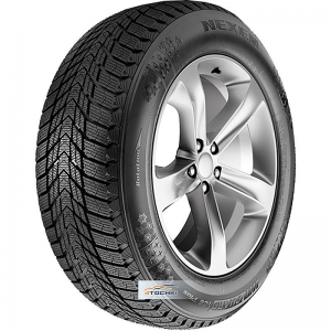 Nexen Winguard Ice Plus 235/40 R18 95T