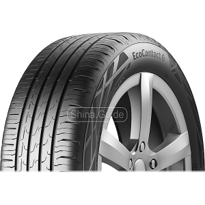 Continental ContiEcoContact 6 155/70 R13 75T