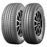 Kumho Ecowing ES31 155/65 R13 73T