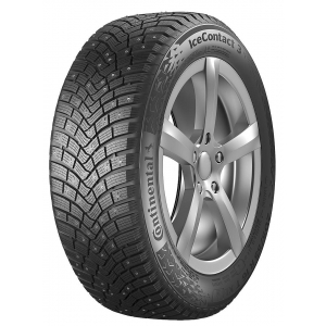 Continental IceContact 3 235/40 R18 95T