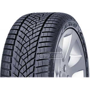 Goodyear UltraGrip Performance + 235/40 R18 95V