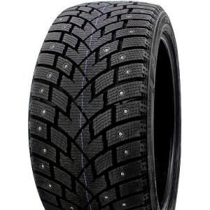 Landsail Ice STAR iS37 235/65 R17 108T