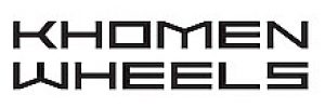 Khomen Wheels