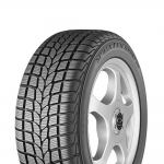 Dunlop SP Winter Sport 400