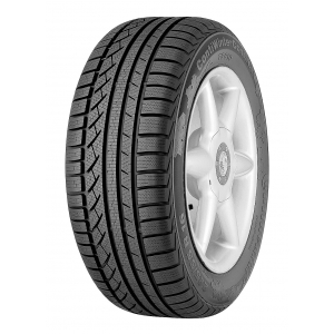 Continental ContiWinterContact TS 810 Sport 185/60 R16 86H RunFlat