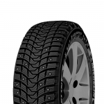 Michelin X-Ice North XIN3