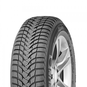 Michelin Alpin A4 235/40 R18 95V