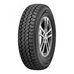 Cordiant Business CA 185/80 R14 102/100 CR