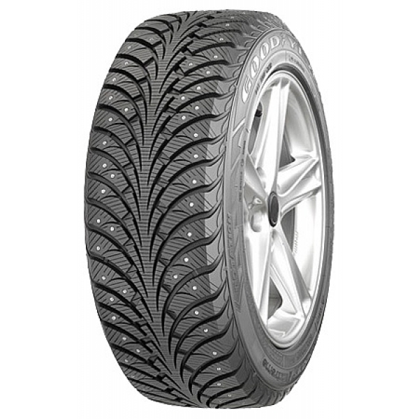 Goodyear Ultra Grip Extreme 205/65 R15 94T