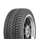 Goodyear UltraGrip SUV+