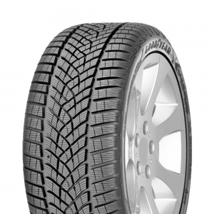Goodyear Ultra Grip Performance 235/40 R18 95V