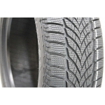 Goodyear Ultra Grip Ice 2 MS