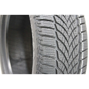 Goodyear Ultra Grip Ice 2 MS 245/40 R18 97T