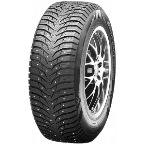 Kumho WinterCraft Ice Wi31 (шип) 235/40 R18 95T