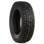 Hankook Winter i*Pike RS W419 245/40 R18 97T