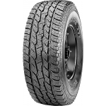 Maxxis AT771 Bravo 245/75 R16 111S