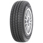 Matador MPS 125 Variant All Weather 225/70 R15C 112/110R