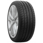 Toyo Proxes T1 Sport SUV 255/55 R19 111V