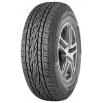 Continental ContiCrossContact LX2 265/65 R17 112H