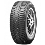 Marshal WI31 225/40 R18 92T