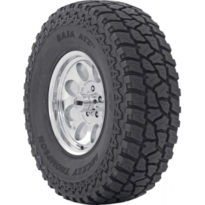 Mickey Thompson Baja ATZ P3 245/70 R16 118/115Q