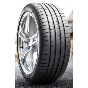 Goodyear Eagle F1 Asymmetric 3 205/45 R18 90V