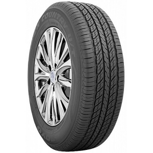 Toyo Open Country U/T 245/70 R16 H111