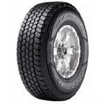 Goodyear Wrangler All-Terrain Adventure With Kevlar 265/70 R16 112T OWL M+S