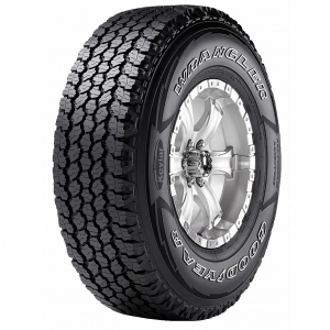 Goodyear Wrangler All-Terrain Adventure 205/75 R15 102T
