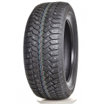 Gislaved Nord Frost 200 225/55 R17 101T