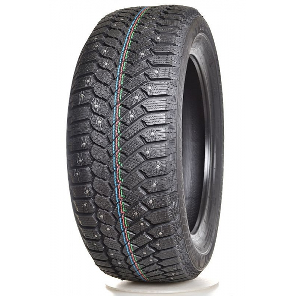 Gislaved Nord Frost 200 235/40 R18 95T