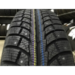 Matador MP 30 Sibir Ice 2 235/55 R17 103T