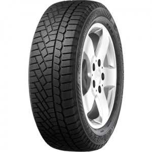 Gislaved Soft Frost 200 235/65 R17 108T